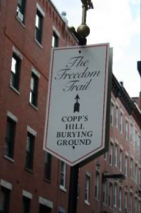 Walking the Freedom Trail - Screen Shot 2016 07 13 at 11 - Walking the Freedom Trail