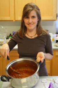 Chili and Then Some - Screen Shot 2016 07 14 at 10 - Chili and Then Some