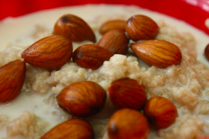 Ready-When-You-Wake Cereal Breakfasts - Screen Shot 2016 07 13 at 9 - Ready-When-You-Wake Cereal Breakfasts