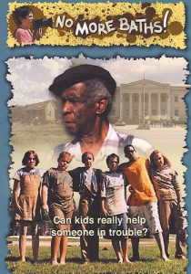 Feature Films for Families - 2871 210x300 - Feature Films for Families
