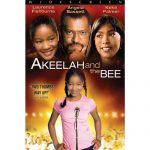 Feature Films for Families - akeelah cover 150x150 - Feature Films for Families