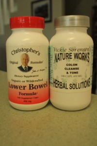 Remedies For Constipation: Eliminate It! - IMG 8218 200x300 - Remedies For Constipation: Eliminate It!