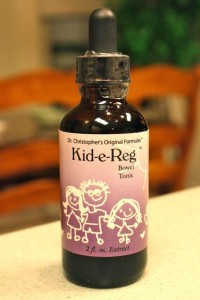 Remedies For Constipation: Eliminate It! - Kid E Reg 200x300 - Remedies For Constipation: Eliminate It!