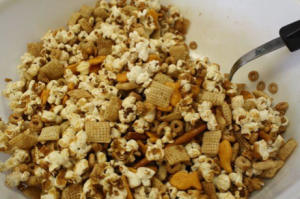Snazzy Snack Mix - Screen shot 2016 06 17 at 11 - Snazzy Snack Mix