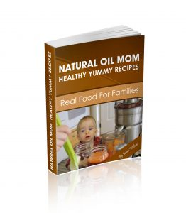 Mom Essentials Healthy Yummy Recipes eBook - 13445967 10154012981268880 1992369625 o 262x300 - Mom Essentials Healthy Yummy Recipes eBook