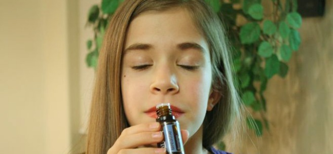 Natural Support For The Respiratory System - Raquel Smelling Breathe EO Blend 657x304 - Natural Support For The Respiratory System