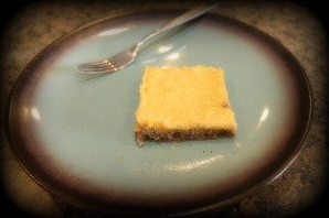 Essentially Healthy Lemon Bars - Screen Shot 2016 08 03 at 11 - Essentially Healthy Lemon Bars