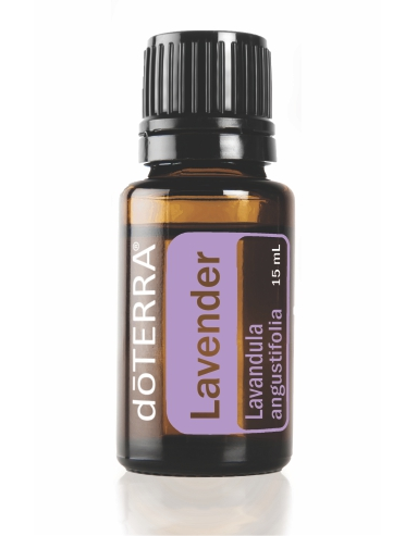 Calm Yourself! Try Lavender Essential Oil - Screen shot 2016 08 18 at 11 - Calm Yourself! Try Lavender Essential Oil