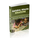 Essential Oils As Natural Solutions - Audio Class - ME Doctoring Cover 150x150 - Essential Oils As Natural Solutions – Audio Class