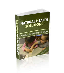 Natural Health Solutions eBook - ME Doctoring Cover 262x300 - Natural Health Solutions eBook