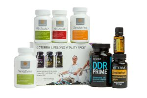 30 Day Cleanse Group on Facebook - cleanse and restore blog 300x200 - 30 Day Cleanse Group on Facebook