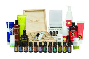 Natural Solutions Kit with FREE Membership - natural solutions kit blog 300x200 - Natural Solutions Kit with FREE Membership