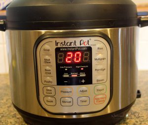Instant Pot Oregano Chicken and Rice - IMG 1508 300x253 - Instant Pot Oregano Chicken and Rice