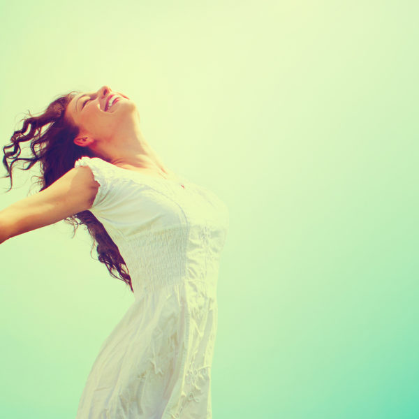 FREE Webinar-3 Proven Natural Steps to Hormonal Bliss