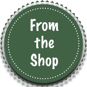 natural oils - fromtheshop - Natural Oil Mom