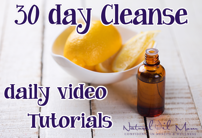 30 Day Cleanse Group on Facebook - 30 day cleanse 800x547 - 30 Day Cleanse Group on Facebook