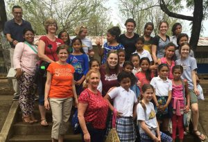 our days for girls trip to nicaragua - niciblog 300x205 - Our Days For Girls Trip To Nicaragua
